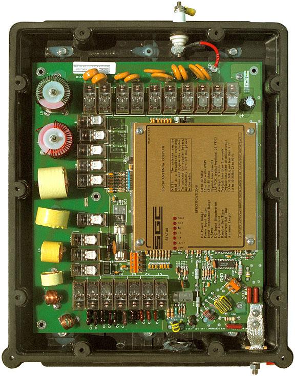 2007 toyota prius service manual pdf