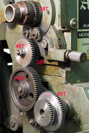 bv20 metal lathe manual LeBlond Regal Lathe Manual LeBlond Regal Lathe Manual